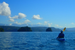 tropical sea kayaking vacations in costa rica (2)